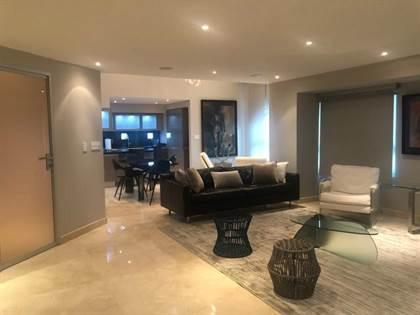 Residential Property for sale in 2110 AVENIDA DE DIEGO 2406, San Juan, PR, 00911