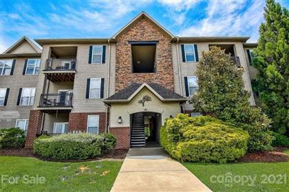Residential Property for sale in 181 Brickton Village Circle 306, Fletcher, NC, 28732
