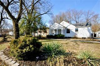Single Family for sale in 6408 Evanston Avenue, Indianapolis, IN, 46220
