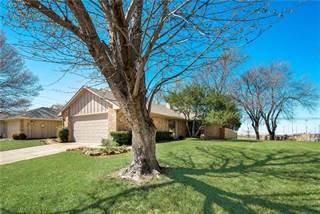 Single Family for sale in 6517 Castille Court, Plano, TX, 75023
