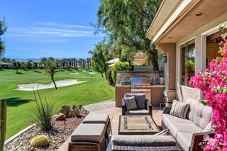 Condo for rent in 757 Box Canyon, Palm Desert, CA, 92211
