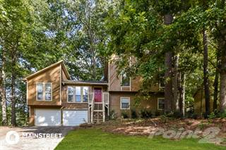 Houses & Apartments for Rent in Acworth, GA | Point2 Homes on zillow homes for rent ga, homes for rent savannah ga, homes for rent in college park ga, homes for rent in rocky face ga, homes for rent in georgia, homes for rent in bethlehem ga,