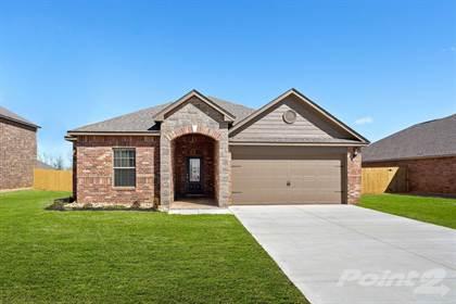 Singlefamily for sale in NoAddressAvailable, Oklahoma City, OK, 73064