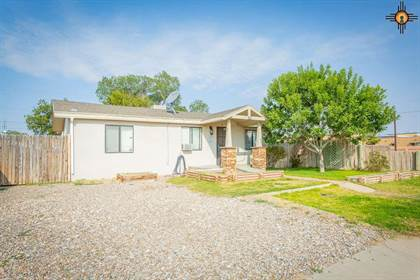 Residential Property for sale in 2418 Prairie, Roswell, NM, 88201