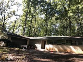 Single Family for sale in 3655 Hershel Pl, Atlanta, GA, 30349