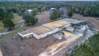 Comm/Ind for sale in 1907 Flowing Well Road, Bonifay, FL, 32425