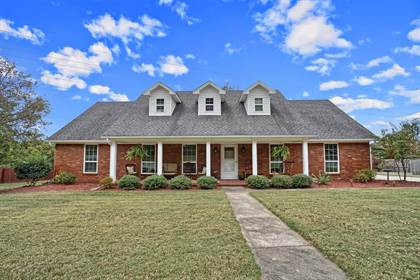 Residential Property for sale in 303 Heartland Drive, Russellville, AR, 72802