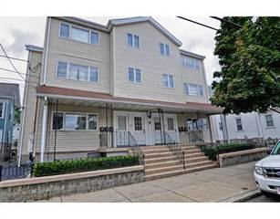 Condo for sale in 384-386 Highland Ave 6, Malden, MA, 02148
