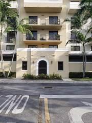 Condo for sale in 8440 SW 8th St 203A, Miami, FL, 33144