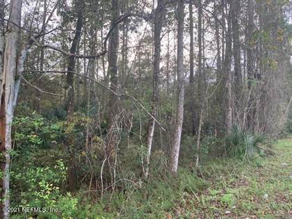 Lots And Land for sale in 8896 HOGAN RD, Jacksonville, FL, 32216