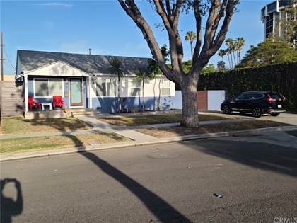 Residential Property for sale in 2557 Ximeno Avenue, Long Beach, CA, 90815