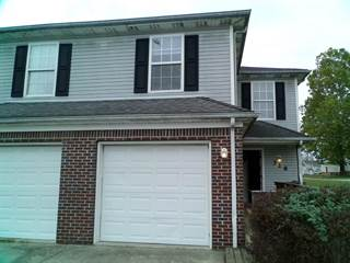 Townhouse for rent in 328 Bypass Plaza Drive, Frankfort, KY, 40601