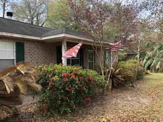 Single Family for sale in 6625 WESDON CT, Greater Point Baker, FL, 32570