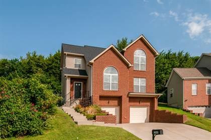 Residential Property for sale in 2048 Harvest Ln, Nashville, TN, 37218