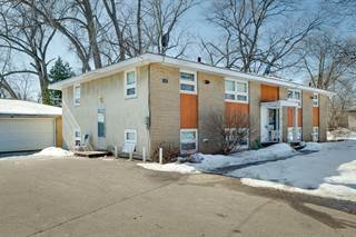 Brooklyn Center Apartment Buildings For Sale 2 Multi Family Homes In Brooklyn Center Mn