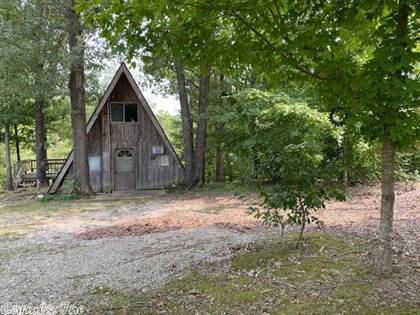 Residential Property for sale in 31 Lawrence Rd 243, Powhatan, AR, 72458