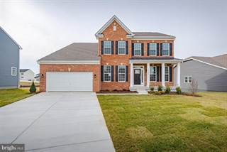 Photo of 1308 EXMOOR LANE, Bel Air South, MD