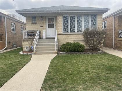 Residential Property for sale in 6348 South LAPORTE Avenue, Chicago, IL, 60638