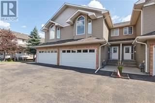 Condo for sale in 138 Preston Avenue NE, Medicine Hat, Alberta, T1C0E6