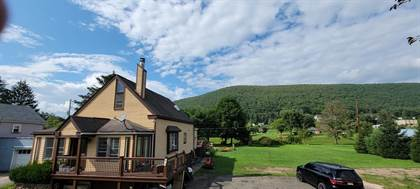 Residential Property for sale in 80 Lower Germania St, Galeton, PA, 16922