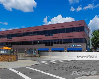 Office Space for rent in 73 Market Street, Yonkers, NY, 10710