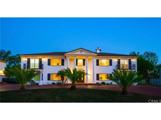Single Family for sale in 870 Meadow Pass Road, Walnut, CA, 91789