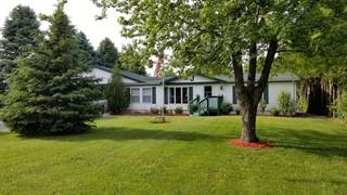 Single Family for sale in 3624 Southern Drive, Hart, MI, 49420