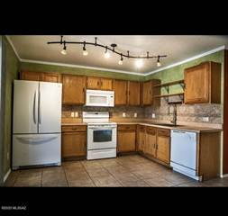 Single Family for sale in 5688 S Vine Avenue, Tucson, AZ, 85706