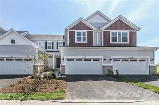 Multi-family Home for sale in 4125 Winslow Court, Aurora, IL, 60504