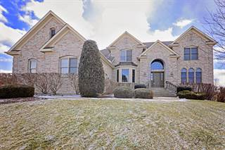 Single Family for sale in 5006 Cassandra Court, Ringwood, IL, 60072