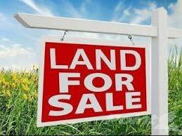 Residential Property for sale in Lot 230A Hartland Drive, Grand Lake, Nova Scotia