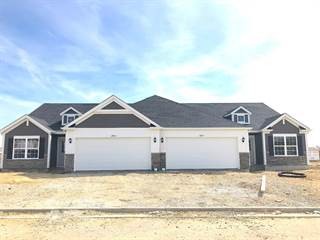 Townhouse for sale in 2957 Blue River Road, Valparaiso, IN, 46385