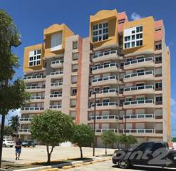 Condo for sale in Dolphin Tower, 43 Fernández García St., Luquillo, PR, 00773
