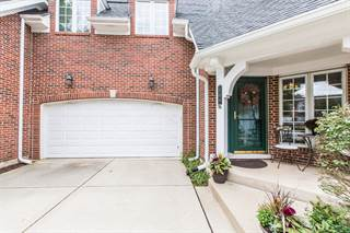 Townhouse for sale in 108 Knighton Place, Elmhurst, IL, 60126