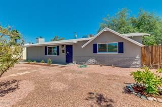 Single Family for sale in 1934 E EL PARQUE Drive, Tempe, AZ, 85282