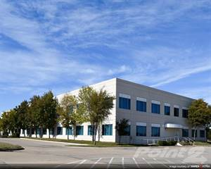 Office Space for rent in 15100 FAA Blvd - 2nd Floor, Fort Worth, TX, 76155