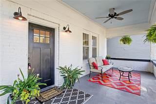 Single Family for sale in 1470 S Gordon Street SW, Atlanta, GA, 30310