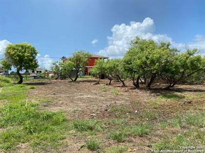 Lots And Land for sale in 98 Shady Oak Ln, Rockport, TX, 78382