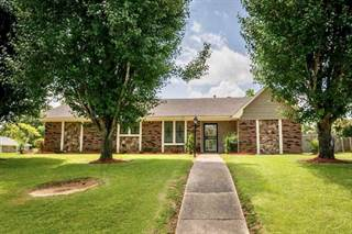 Single Family for sale in 4801 WILLOWOOD BLVD, Jackson, MS, 39212