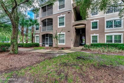 Residential for sale in 10550 BAYMEADOWS RD 215, Jacksonville, FL, 32256