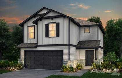 Singlefamily for sale in 7232 Hobby Wind Ridge, Houston, TX, 77075