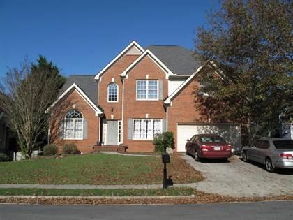 Residential for sale in 1403 Whisperwood Lane, Lawrenceville, GA, 30043
