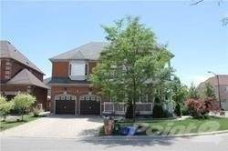 Residential Property for rent in 1 Campi Rd, Vaughan, Ontario, L4H0N3