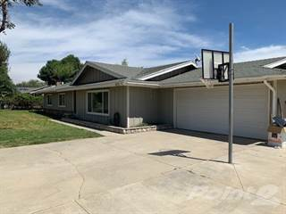 Single Family for sale in 4231 Valley View , Norco, CA, 92860