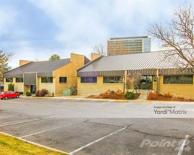 Office Space for sale in 5261 South Quebec Street, Greenwood Village, CO, 80111