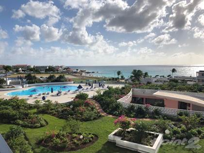 Residential Property for rent in La Terrasse - Rhine Road #1, Lowlands, Sint Maarten