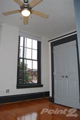 Apartment for rent in Old Towne Flats - Old Towne Flats Unit 30, Petersburg, VA, 23803