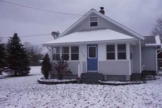 Single Family for sale in 56299 Murray, Mattawan, MI, 49071
