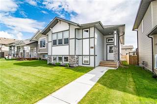 Residential Property for sale in 137 Truant Crescent, Red Deer, Alberta, T4P 0S6