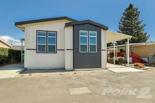 Residential Property for sale in 2900 Fairview Rd. #67, Hollister, CA, 95023